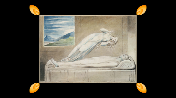 About-soul-a-body-and-Spirit_The_Soul_Hovering_over_the_Body_Vida-William_Blake-The_Soul_Spirits