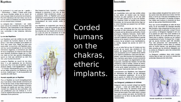 Corded_humans_on_the_chakras_etheric_implants