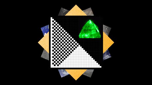 Del_Numero_perfecto_la_piramide
