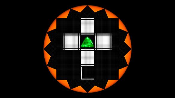 Fibonacci_16_y_la_PIramide-La_base_de_la_piramide_Sol