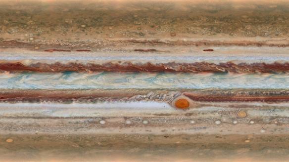 Jupiter-ojo_Zeus