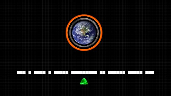 La_maquina_universal-de_Turing-Earth