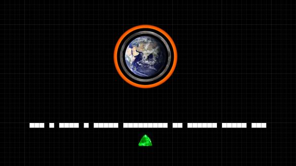 La_maquina_universal-de_Turing-Moon
