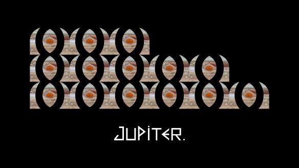 Los_ojos_de_Jupiter