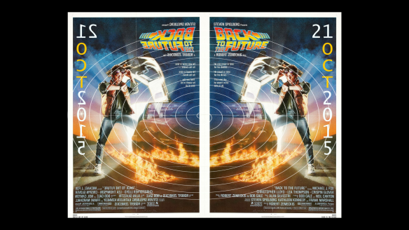 Regreso_al_futuro_Back_to_the_future