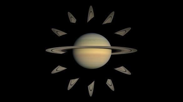 Saturn_star