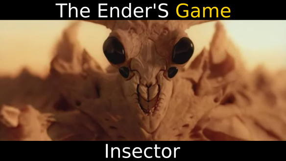 The_Ender-s_Insector