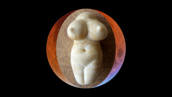 The_sacred_feminine_oval