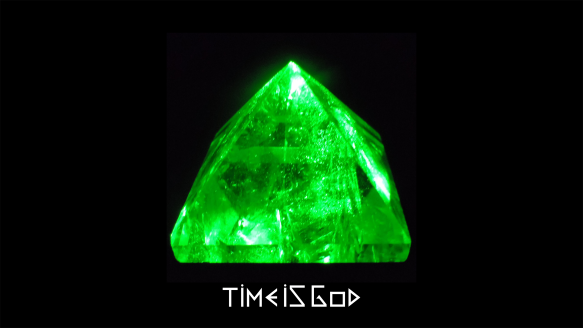 TIME_IS_GOD_TIME_IS_GOD_TIME_IS_GOD