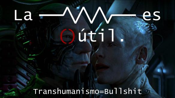 Transhumanismo_bullshit