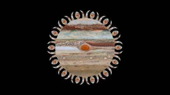 Un_Sol_Jupiter