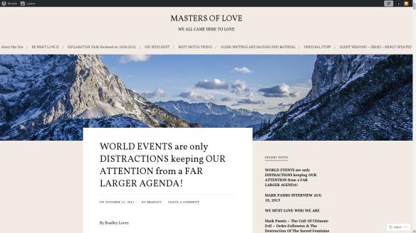 world-events-By Bradley Loves
