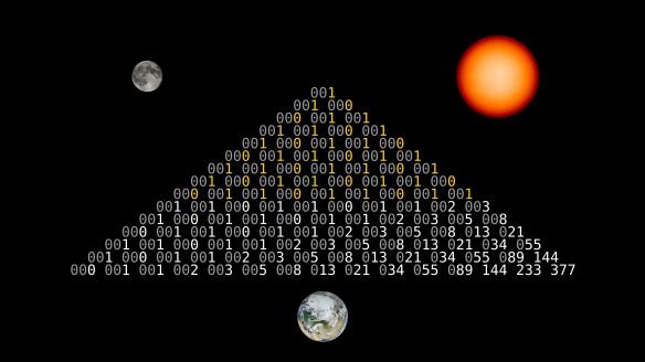 Algebra_de_Boole-xor_earth