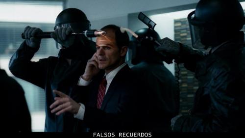 FALSOS-RECUERDOS-destino-oculto-the-adjustment-bureau