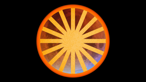 Free_Wheel_of_Dharma