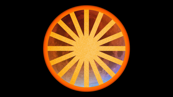 Free_Wheel_of_Dharma