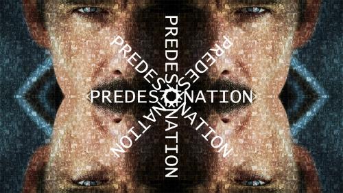La_predestinacion_es_igual_al_Libre_albedrio