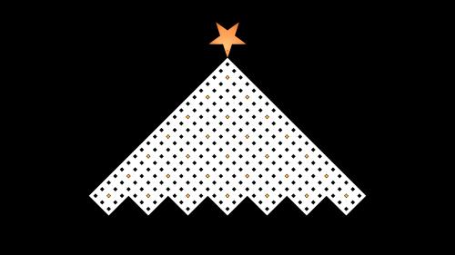 Os_deseo_feliz_navidad