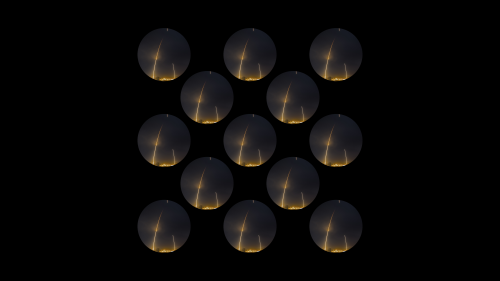 Un_viaje_astral_Space-X_falcon_9_21-diciembre-2015