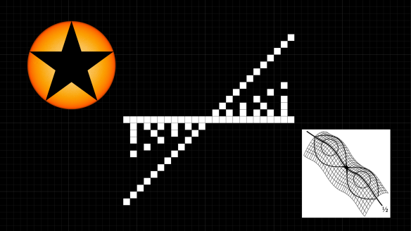 La_hipotesis_de_Riemann_y_la_recta_critica-1
