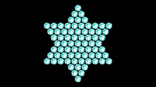 Blue_blazing_star