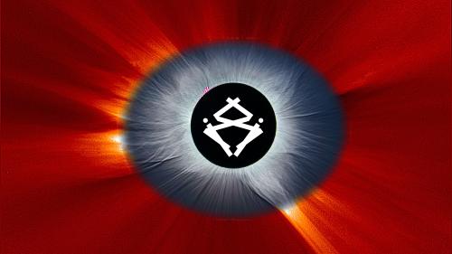 Goddess_eye_ISIS_SOl