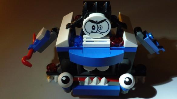 Lego_Mixels_Busto_El_guardian_del_umbral