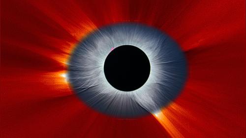 ojo-sol-3840x2160