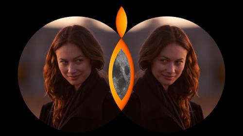Olga_Kurylenko-gemela-To_the_Wonder