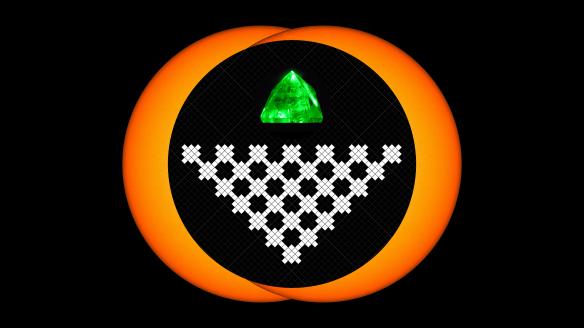 Pyramidal_love