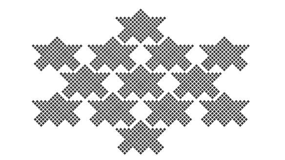 1729-white