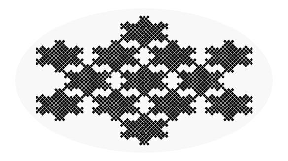 1729_13-stars