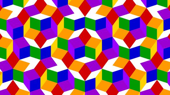 El_arcoiris_de_Penrose