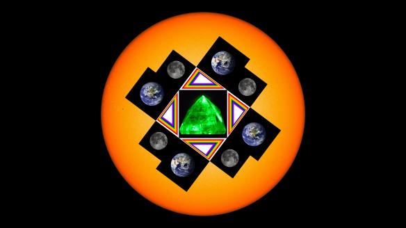 Es_tan_sencillo_que_lo_puedo_sentir-Pythagorean-cubes