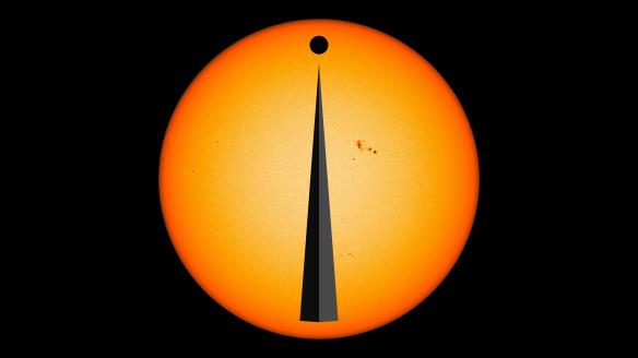 Obelisco_al_Sol-27-364-365