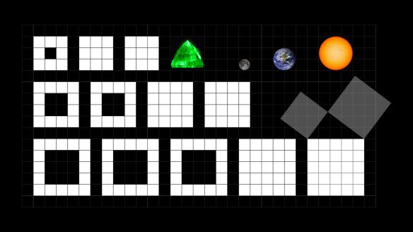 Pythagorean_cubes