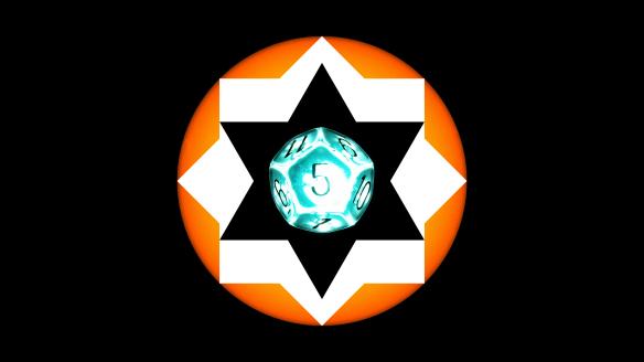 The_Sun_elements