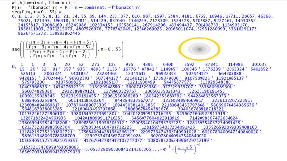 Combinat_Fibonacci